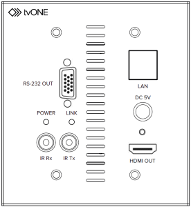 0000987_hdmi-4k-uhd-hdbaset-5-play-wallplate-receiver
