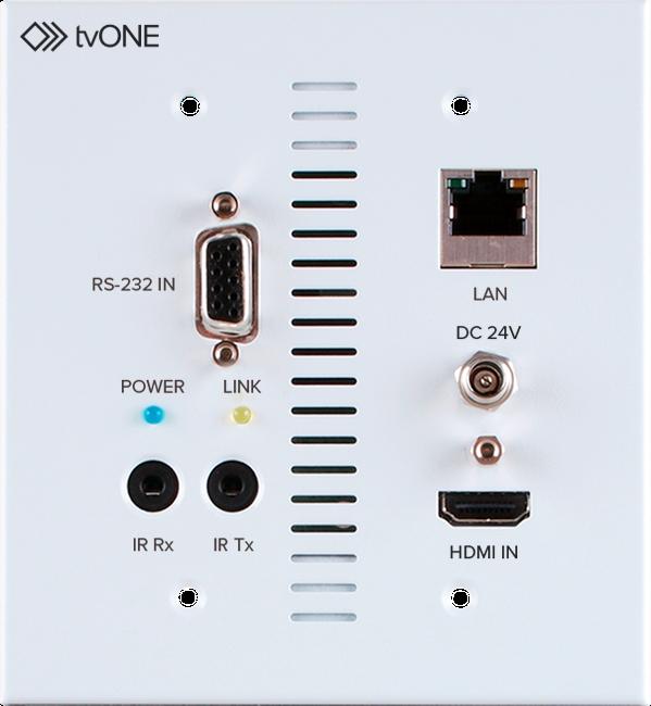 0000998_hdmi-4k-uhd-hdbaset-5-play-wallplate-transmitter