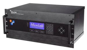Muxlab 500470