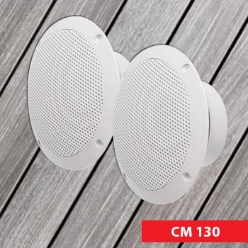 CM130