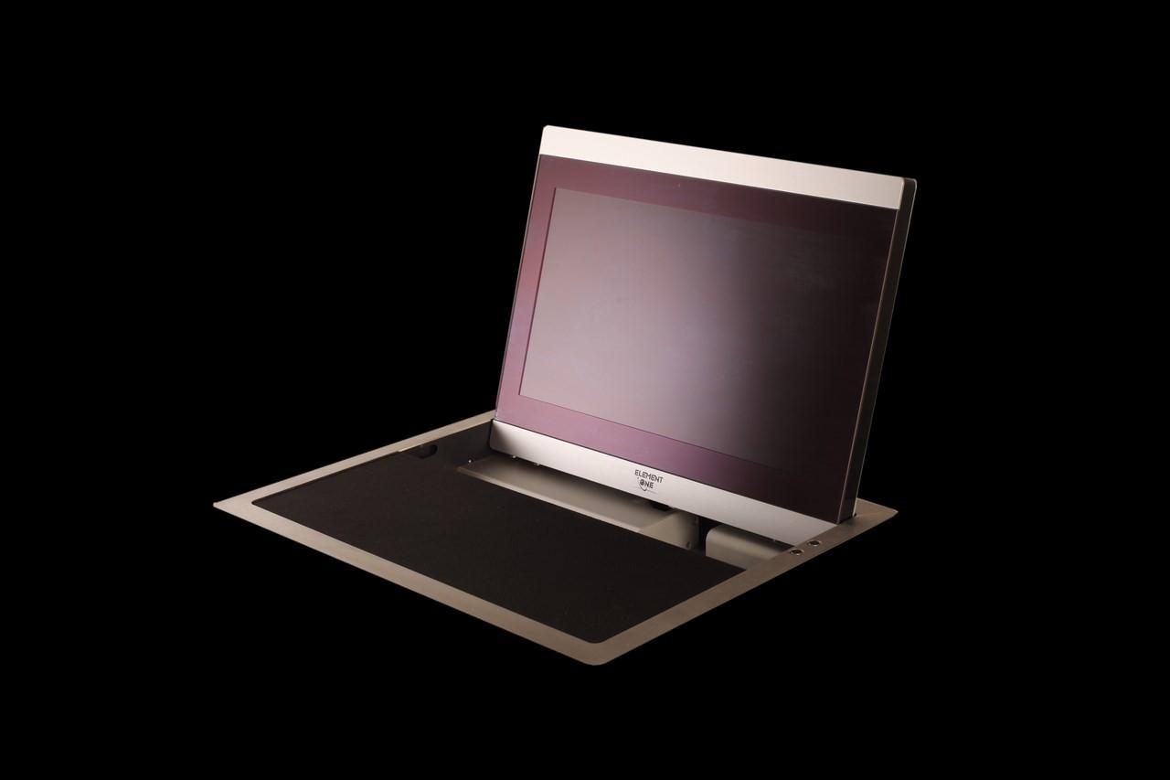 modis-173-open_copier_