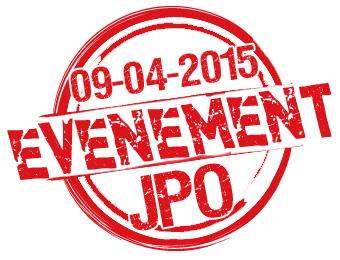 tampon_evenement4