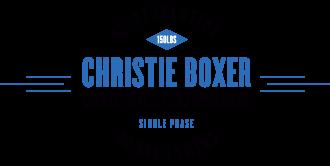 Boxer-undisputed