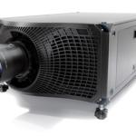 Découvrez le nouveau projecteur Christie® Boxer 4K30