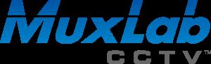 Muxlab CCTV