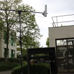 DIWEL annonce la fin des câbles RF sur ses produits et propose des liaisons radio numériques pro encore plus robuste et plus simples à installer