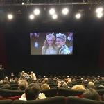 Christie, partenaire du Festival du Film de Cannes depuis 9 ans