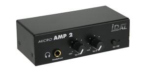 microamp2