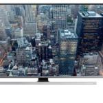 Nouveau téléviseur SAMSUNG LED 85″ UltraHD : l'excellence est dans les détails