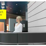 Nouveau moniteur Sharp 70 pouces PRO LED Full HD