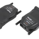 Extendeur DVI sur fibre optique MUXLAB