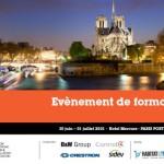 Intégration : des formations CEDIA pour maîtriser le marché du Smart Home