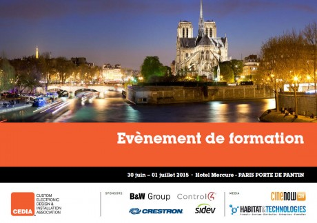 CEDIA-French-Event-2015-e1434380929790
