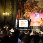 Prêt à célébrer la Cérémonie 2015 des Prix CEDIA ?