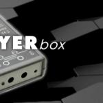 Nouveau : ID-AL NanoPlayer box, lecteur audio compact, amplifié et interactif