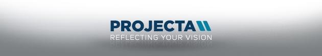 Projecta