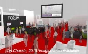 Le Grand Prix Smart Home & Building 2015