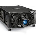 Première mondiale : Christie lance un projecteur 3DLP 4K / 120 Hz