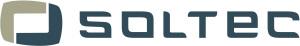 SOLTEC Logo 2