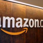 AMAZON arrive sur le marché de la SVOD…