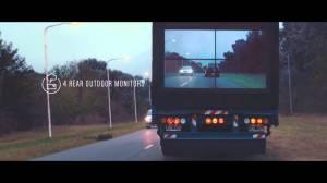 Safety-Truck Samsung