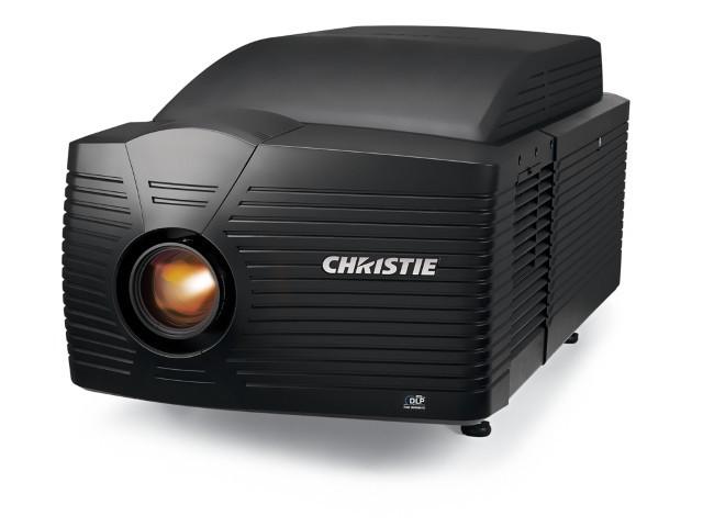 Christie Roadie 4K45