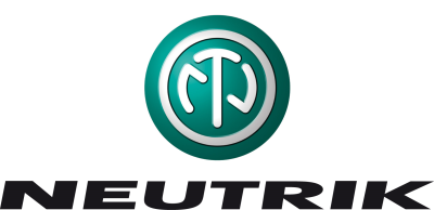 Neutrik_3D_logo_194400