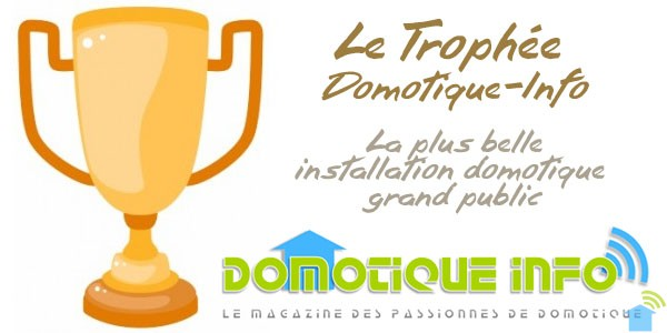 domotique-info-trophee_domotique_info