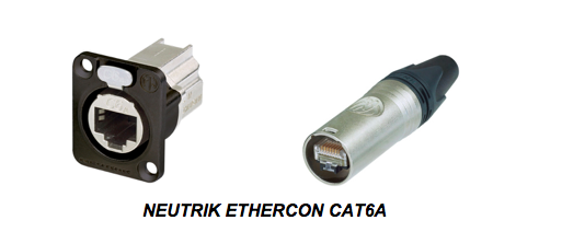 etherconcat6a
