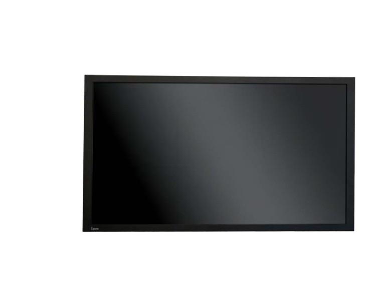 Moniteur LCD 55 pouce IPURE