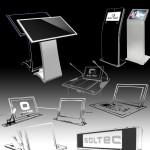 SOLTEC exposera à Dubaï