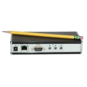 gc-100-06