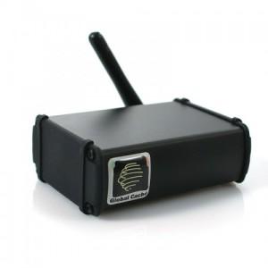 global-cache-itach-wf2sl-adaptateur-wifi-vers-port-serie