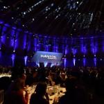 Plus que quelques jours pour participer aux InAvation Awards 2016