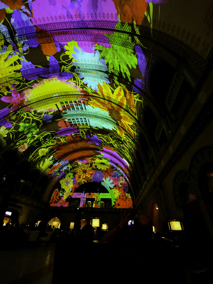 technomedia-st-louis-union-station-projection-mapping-experience-2x-22