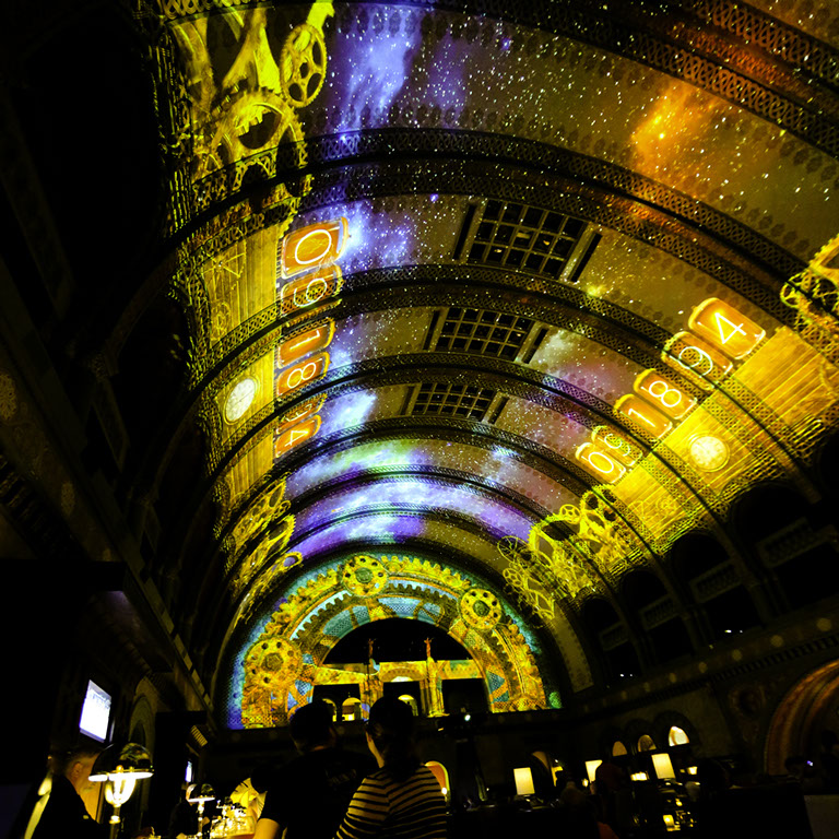 technomedia-st-louis-union-station-projection-mapping-experience-2x-8-crop-u41539
