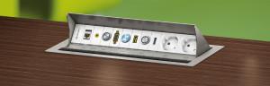 CablePort_standard2