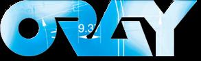 Logo_ORAY_blue3