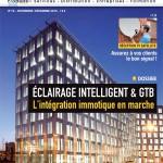 Habitat & Technologies N°15 est disponible !