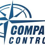 Compass Control en exclusivité chez EAVS !