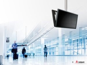 Flat_panel_ceiling_mounts_situation