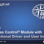 [Vidéo] Compass Control compatible avec les produits Sonos
