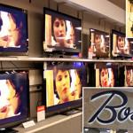 Les magasins Boscov's s'équipent chez Key Digital