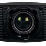 La gamme ProScene accueille le projecteur WU1500