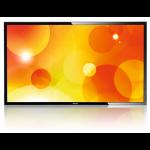 Un nouvel écran 84 pouces qui complète la gamme des écrans tactiles Philips