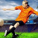 Soyez prêt pour l'euro 2016 avec Neutrik !