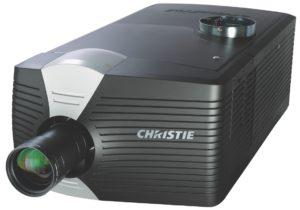 Christie-CP4230