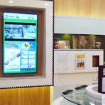 Les bureaux de poste Taïwanais se digitalisent avec AG NEOVO.