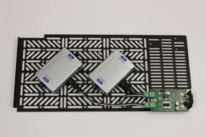0001061_universal-rack-mounting-system