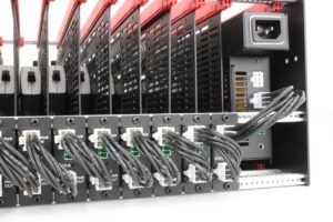 0001062_universal-rack-mounting-system